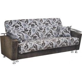 Прямой диван Агат 1