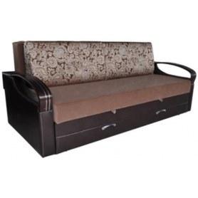 Прямой диван Аквамарин 5