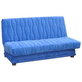 Прямой диван Джулия