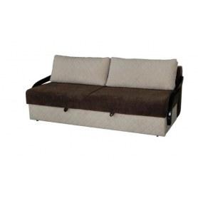Прямой диван Классик 1
