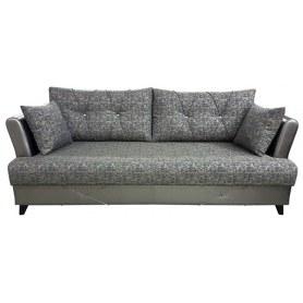 Прямой диван Классик 7