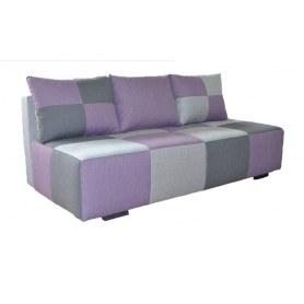 Прямой диван Классик 12