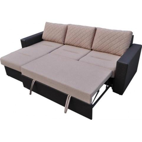 Угловой диван Классик 15