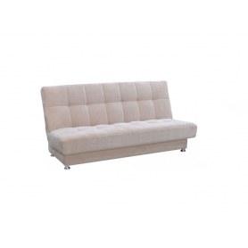 Прямой диван Классик 17