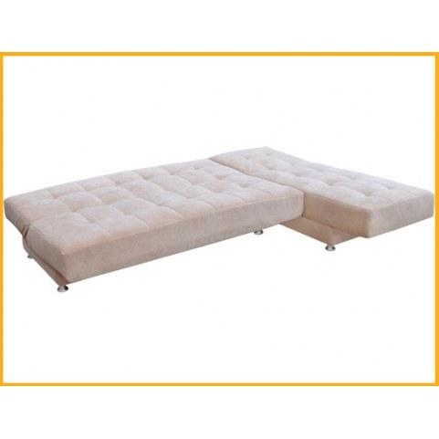 Угловой диван Классик 17