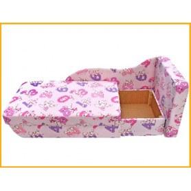 Детский диван Классик 20