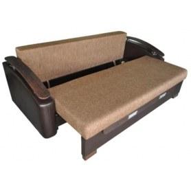 Прямой диван Классик 21