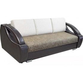 Прямой диван Классик 22