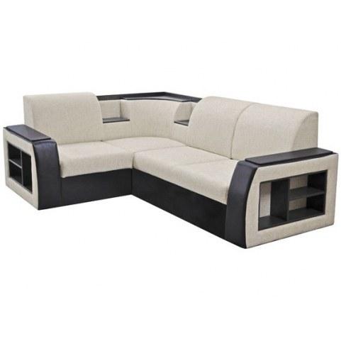 Угловой диван Классик 23