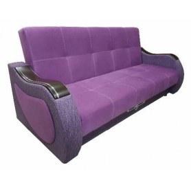 Прямой диван Лазурит 8