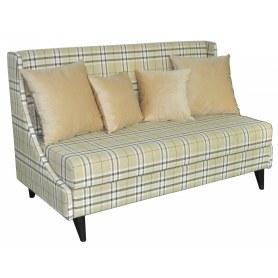 Прямой диван Оникс 1 МД
