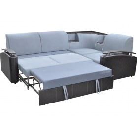 Угловой диван Сапфир 7
