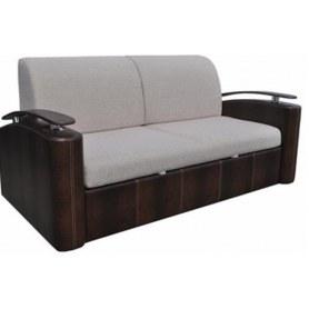 Прямой диван Сапфир 7