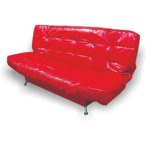 Прямой диван Дженни К