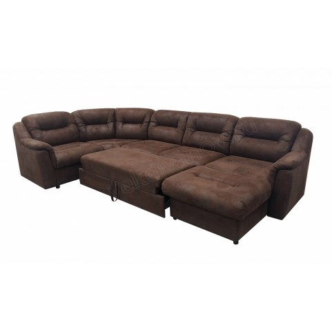 Угловой диван Ричард БД