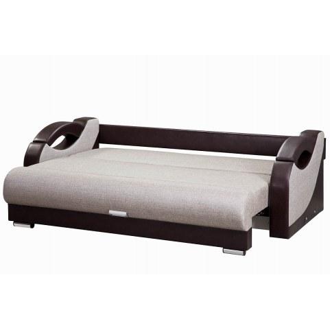 Прямой диван Визит 8