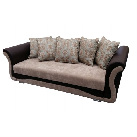 Прямой диван Винчи