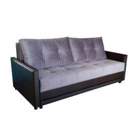 Прямой диван Дамаск
