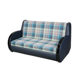 Прямой диван Модест 4 МД
