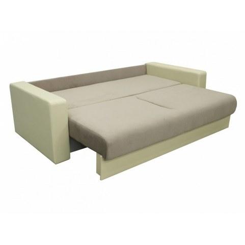 Прямой диван Сантана 4