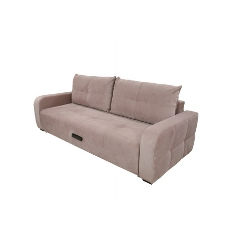 Прямой диван Морион