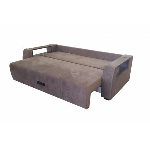Прямой диван Хаунд