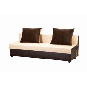Прямой диван Софи