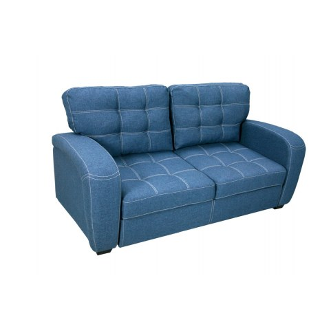 Прямой диван Джетта