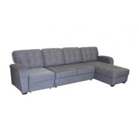 Угловой диван Джетта