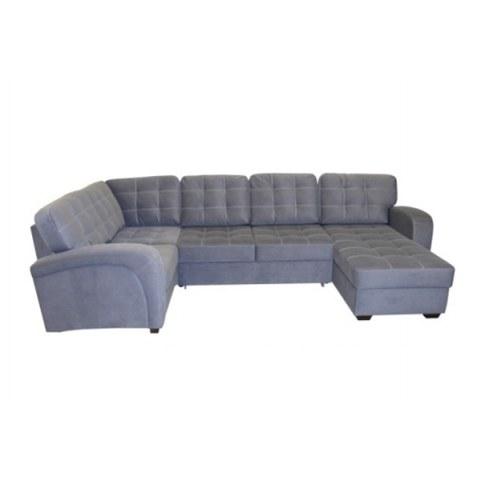 Модульный диван Джетта