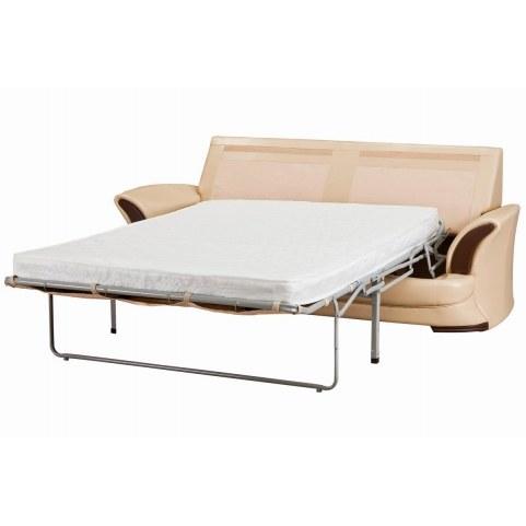 Прямой диван-кровать Квин 6