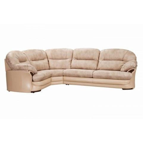 Угловой диван Квин 6