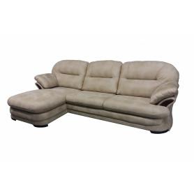 Угловой диван Квин 6 малый