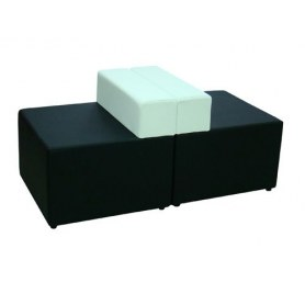 Модульный диван Персей