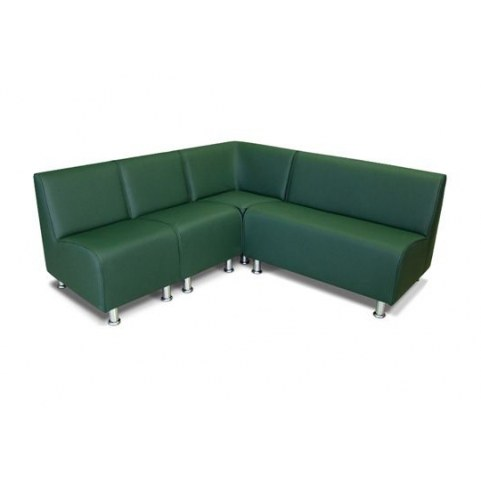 Модульный диван Галифакс