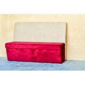 Модульный диван Артур
