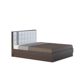 Кровать 1600 с подъемным механизмом в спальню Куба