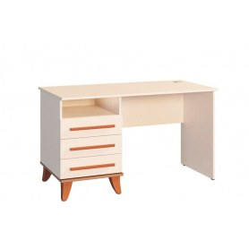 Письменный стол в молодежную Юниор