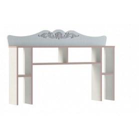 Надстройка к столу в детскую Флоранс