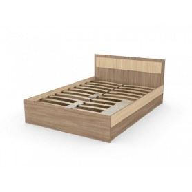 Кровать 1200 в спальню София