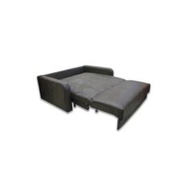 Прямой диван Аккордеон 1, 70 прямые подлокотники