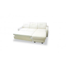 Угловой диван Джонни