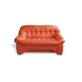 Прямой диван Джексон 1900 БД