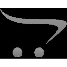 Консоль Лофт, LMN-01.1797, дуб сонома, черный